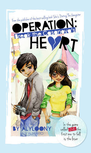 university of north dakota speed dating: shes dating the gangster book national bookstore online